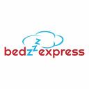 Bedzzz Express logo icon