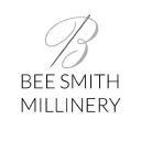 Bee Smith Accessories logo