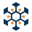BEESA logo