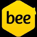 Belgian Eco Energy logo