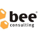 Bee Consulting, Lda