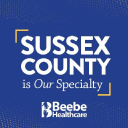 Beebe Healthcare logo icon