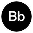 Beebom logo icon