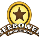 Beebower Productions, Inc. logo