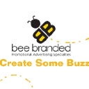 Bee Branded Inc. logo