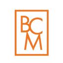 Beeby Clark Meyler logo icon