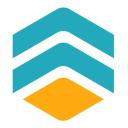 beecambio.com.br logo icon