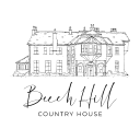 Beech Hill Country House Hotel logo