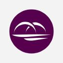 Beecham Peacock Solicitors LLP logo