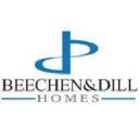 Beechen & Dill Homes logo