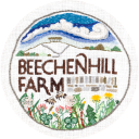 Beechenhill Artworks Ltd logo