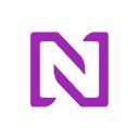 Beecher Madden logo icon