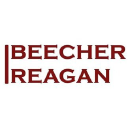 Beecher Reagan Advisors logo