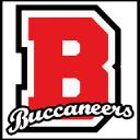 Beecher Teen Health Center logo icon
