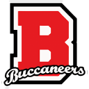 Beecher Adult Education Center logo icon