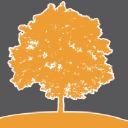 Beech Hill Group, Inc. logo