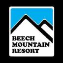 Beech Mountain Resort logo icon