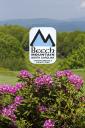 Beech Mtn logo icon