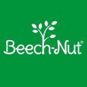 Beech-Nut Nutrition Company logo
