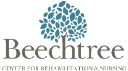 Beechtree Center logo icon