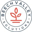Beech Valley Solutions