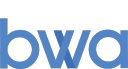 Beechwood Associates, Inc. logo