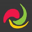 Beechwood Homes (NSW) Pty Ltd logo