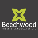 Beechwood Trees and Landscapes Ltd logo