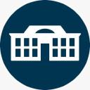 Beeckestijn logo icon