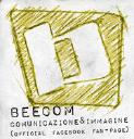 Beecom srl logo