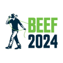 Beef Australia 2015 logo