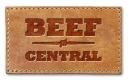 Beef Central logo icon