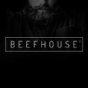 Beef House logo icon