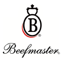 Beefmaster PTY (Ltd) logo