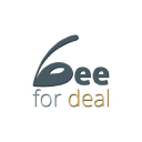 Beefordeal logo icon