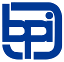 Beef Products logo