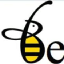 Bee Friendly Skin Care logo icon
