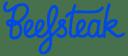Beefsteak Vegetables logo icon