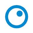 Beegamax Creative logo