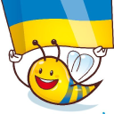 Bee Healthy Farms LLC logo