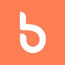 Beehive logo icon