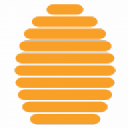 Bee Hive Homes logo icon