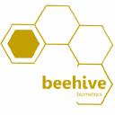 BeehiveID logo