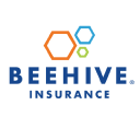 Beehive Insurance Agency, Inc. logo