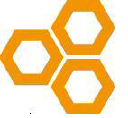 Beehive IT Limited logo