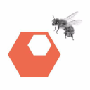 Beehive Research logo icon