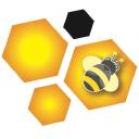Beehive Self Storage Ltd. logo