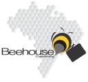 Beehouse Coworking Ltda logo