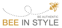 BeeInStyle.com logo