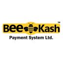 beekash.net logo